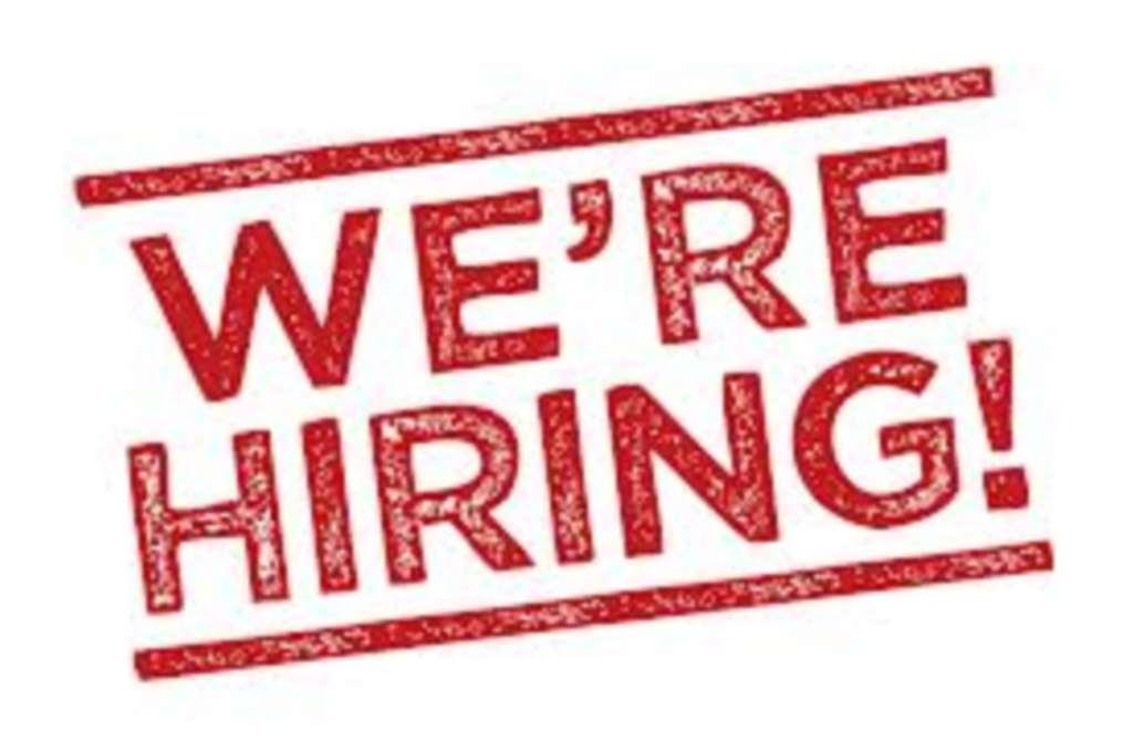 New Job Vacancies With Tyrer & Hart