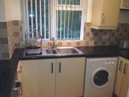 Property For Sale Woolton Street, Woolton, Liverpool
