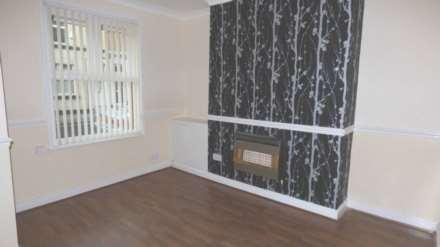 2 Bedroom Terrace, Emery Street, Walton