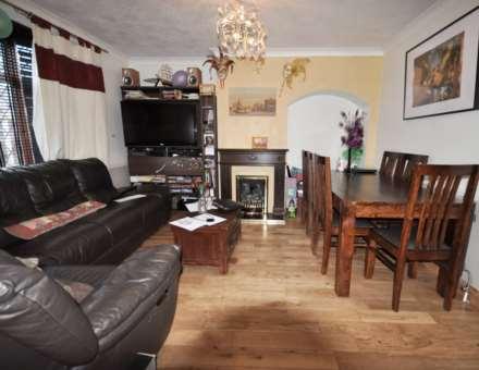 3 Bedroom House, Clementhorpe Rd, Dagenham