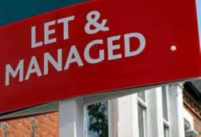 Top Tips For Landlords When Choosing A Letting Agent