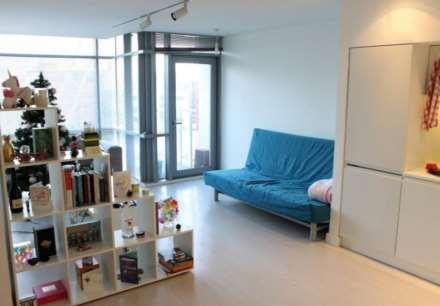 2 Bedroom Apartment, Ingram Street, Leeds