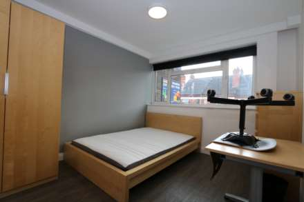 Property To Rent Bramble Street, Coventry