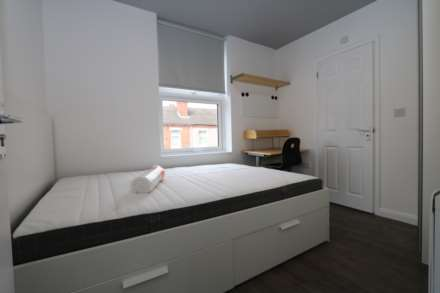 Property To Rent Gulson Road, City, Coventry