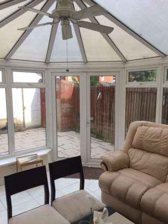 5 Bedroom Terrace, Shouting out to ALL University Students of Coventry!! Queensland Avenue, Earlsdon