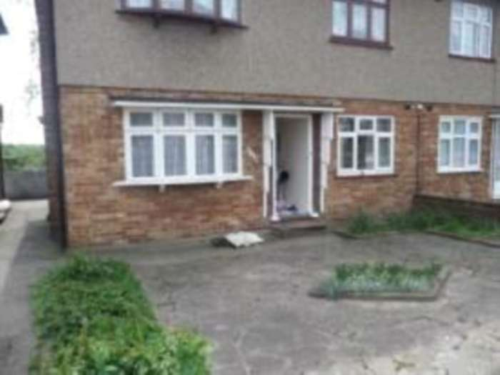 Property To Rent Eastern Avenue, Newbury Park, Ilford