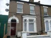 1 Bedroom Conversion, Cann Hall Road, Ilford, United Kingdom
