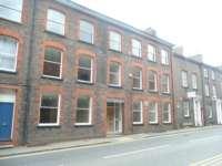 2 Bedroom Complex, Park Street West, Luton, Uk