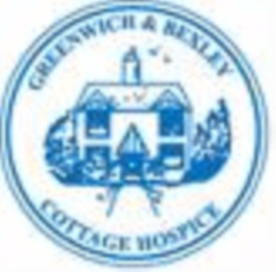 Greenwich & Bexley Hospice News.