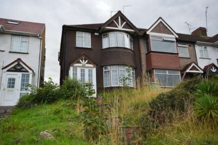 Property For Sale Abbey Road, Belvedere, Belvedere