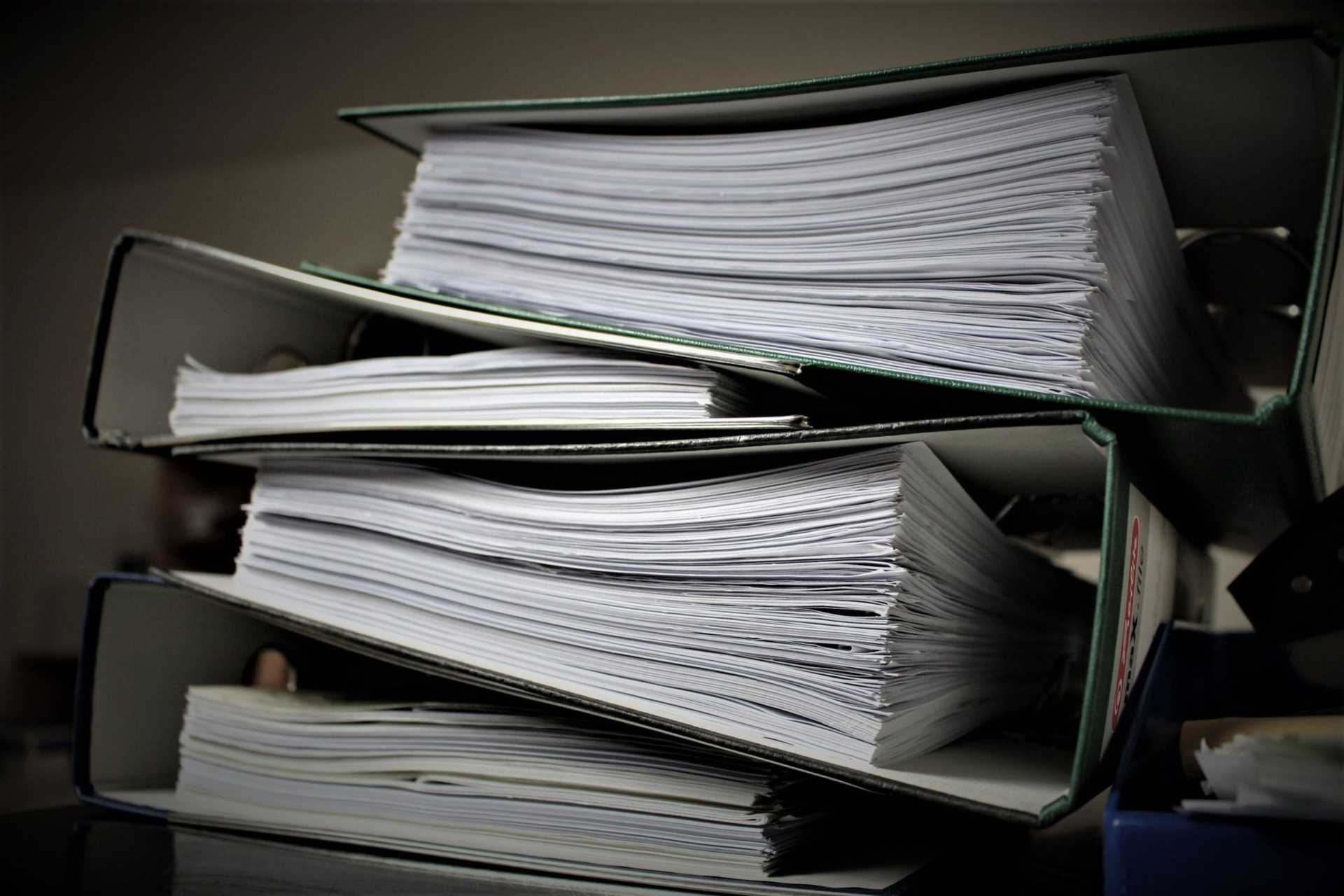 EU Settlement Scheme receives more than 3 million applications