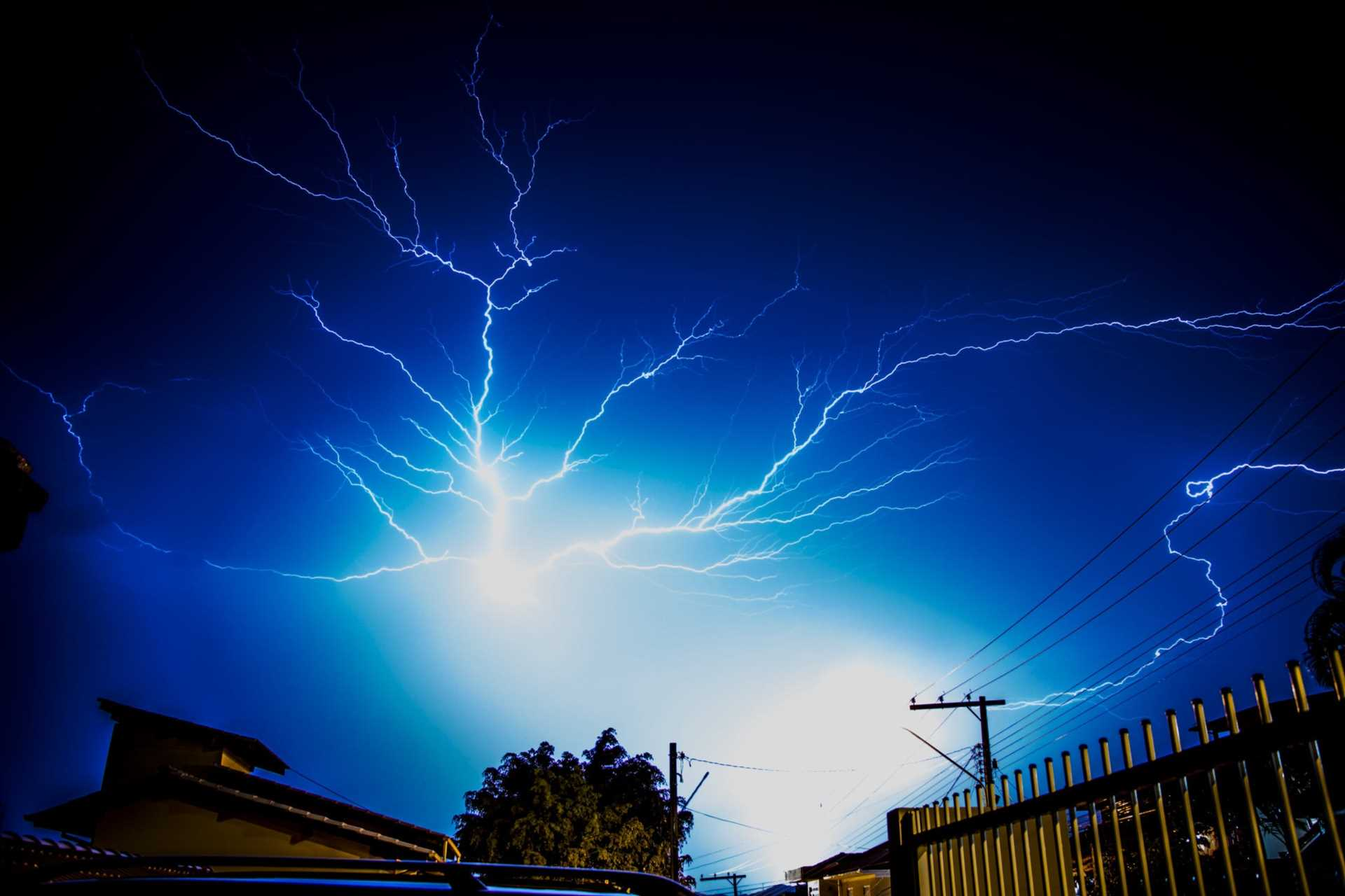 Recommendations made for change to Electrical Safety Legislation for England