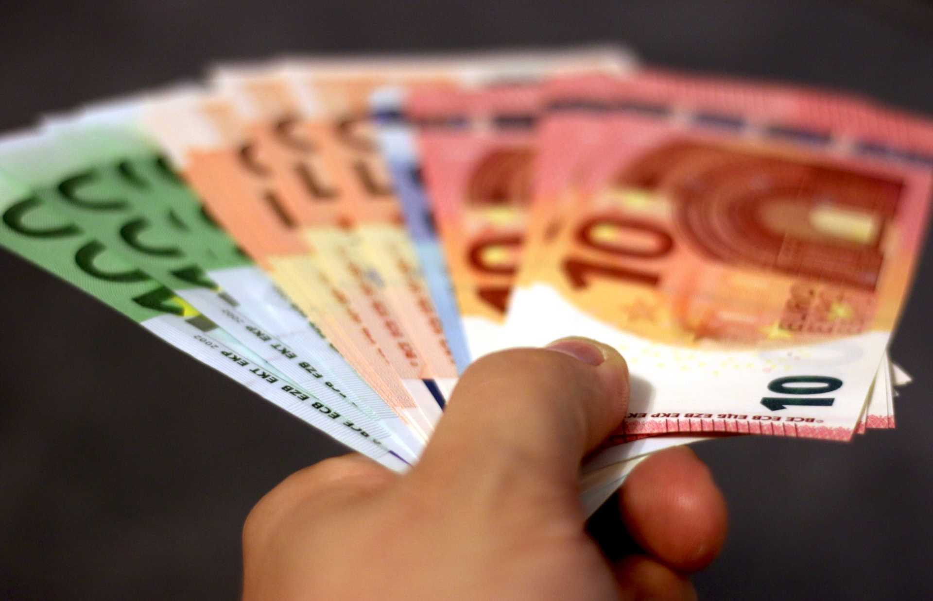Update on the Fifth Money Laundering Directive