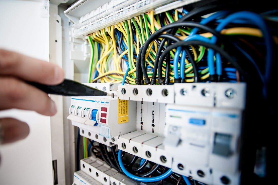 Electrical Safety Standard Legislation is coming...