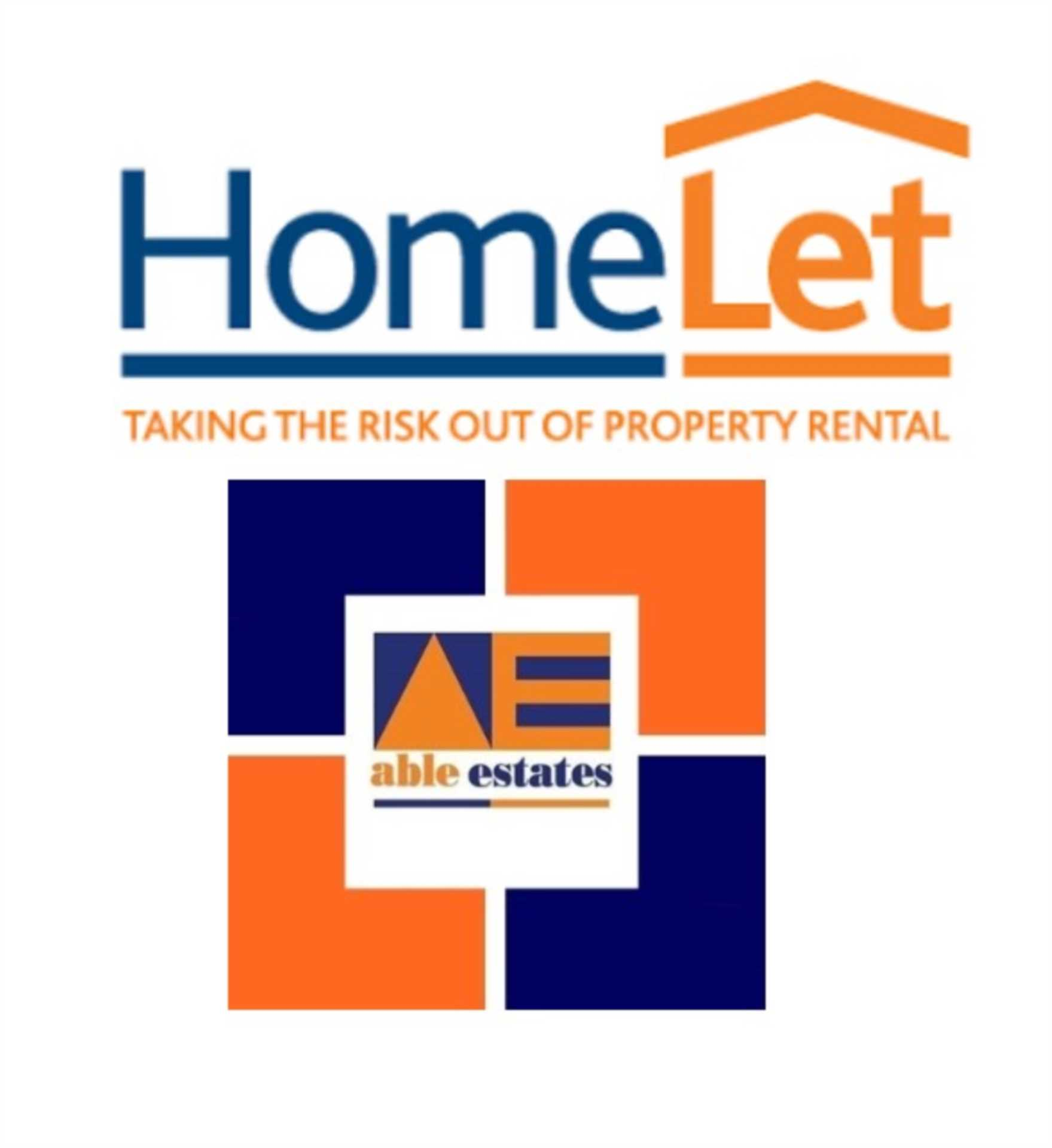 Information for Landlords with Homelet Cover