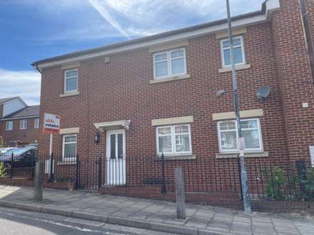 Property For Sale Tewson Road, Plumstead, London