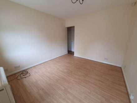 1 Bedroom Flat, Aire House, Knottingley