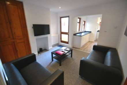Property For Rent Pitcroft Avenue, Reading