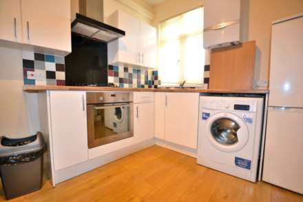 Property For Rent Wokingham Road, Reading