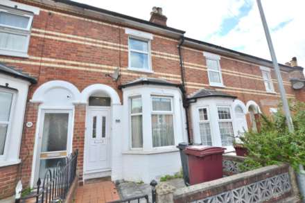 Property For Rent Cardigan Road, Reading