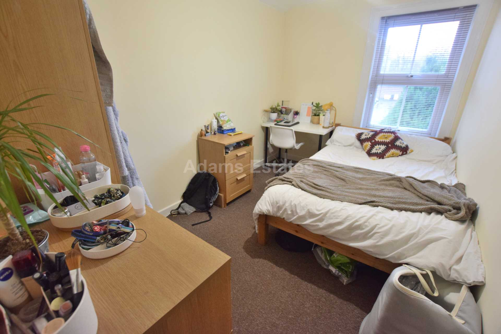 Orts Road, Reading, Image 7