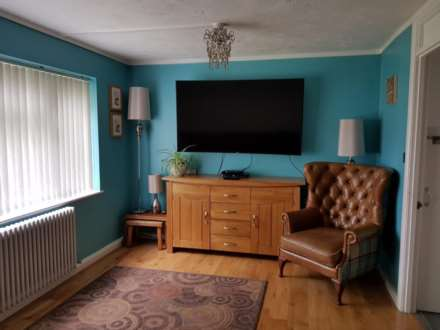 Property For Rent Byron Way, West Drayton