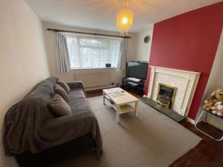 Property For Rent Telford Road Southall, Southall