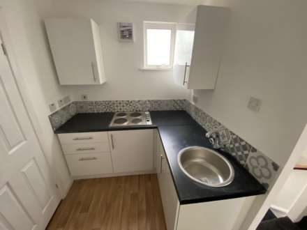 Property For Rent Royal Lane, West Drayton, West Drayton