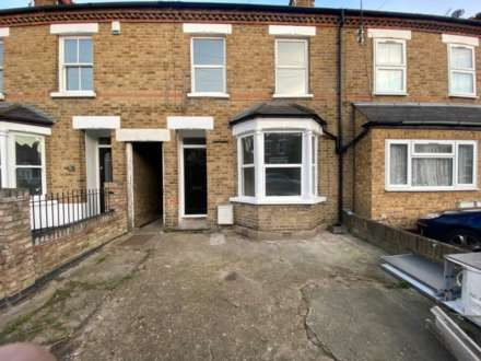 Property For Rent Bridge Road, Cowley, Uxbridge