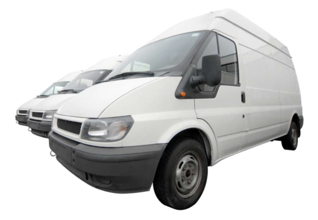Choosing The Right Removal Company For You