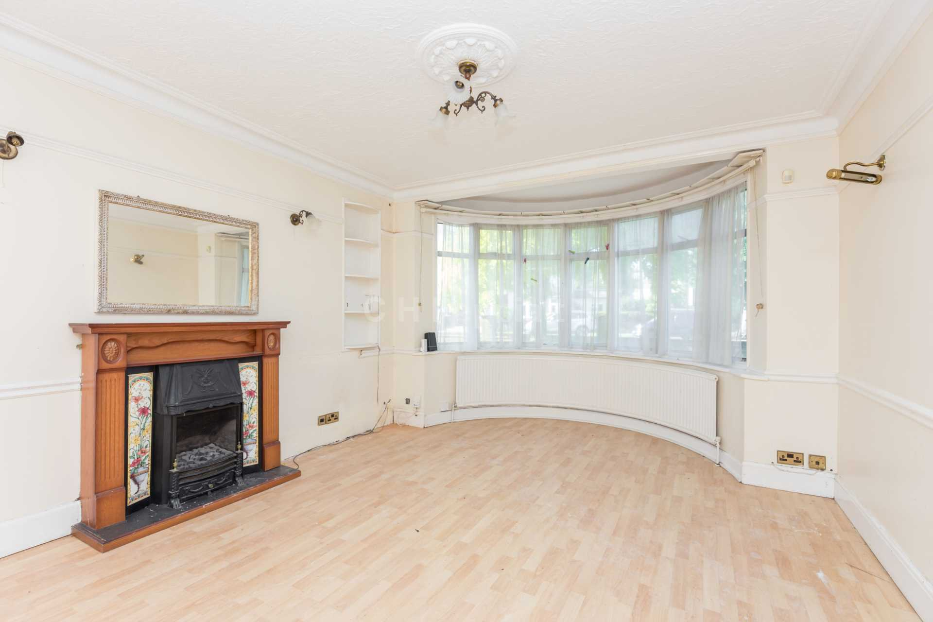 Halstead Road, Winchmore Hill, N21, Image 4
