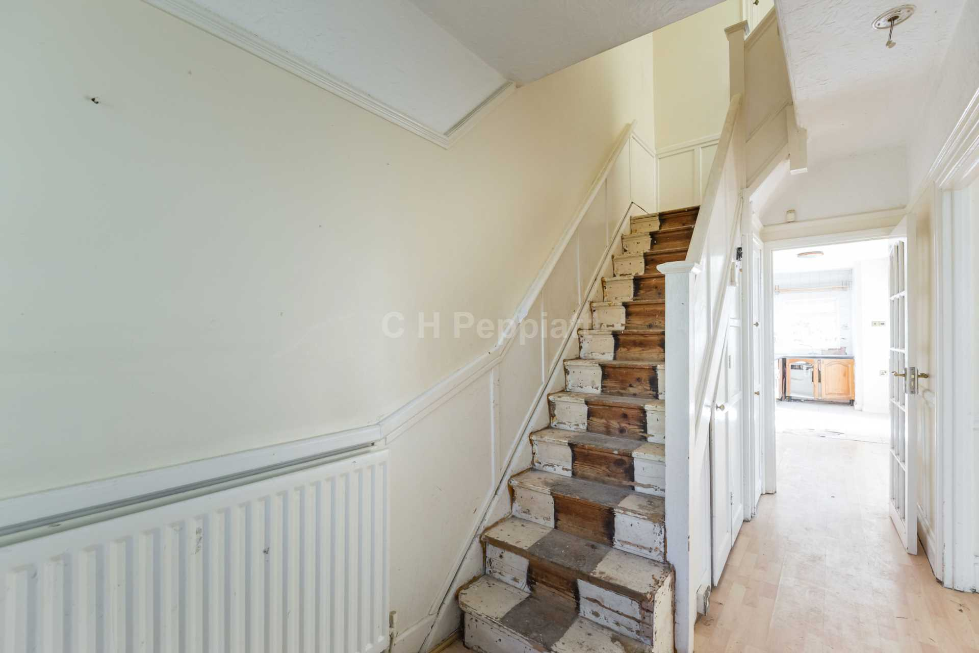 Halstead Road, Winchmore Hill, N21, Image 7