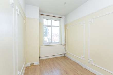 Halstead Road, Winchmore Hill, N21, Image 10