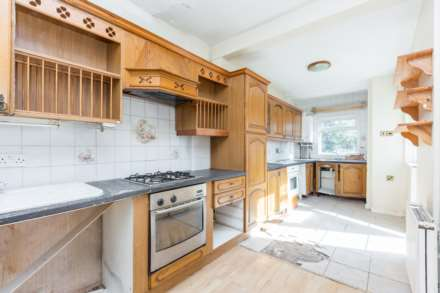 Halstead Road, Winchmore Hill, N21, Image 5
