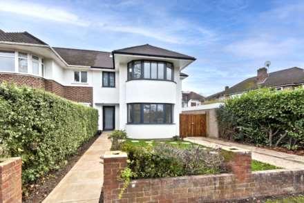 Property For Sale Ennismore Gardens, Thames Ditton