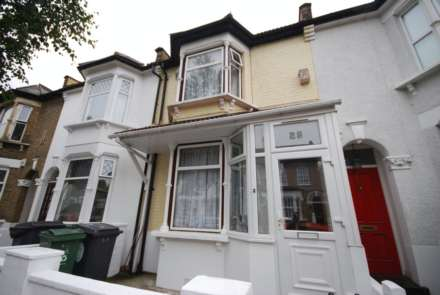 Property For Sale Murchison Road, Leyton, London