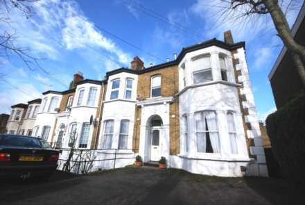 Fillebrook Road E11, Image 2