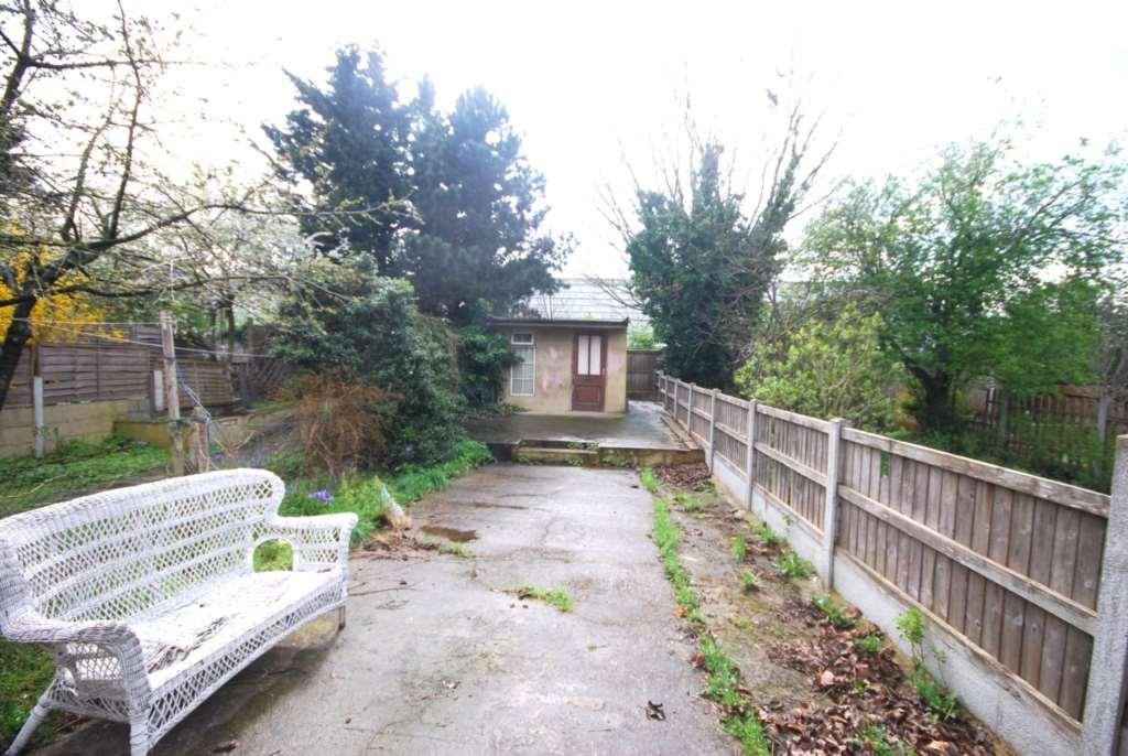 Ruckholt Road, Leyton, Image 15