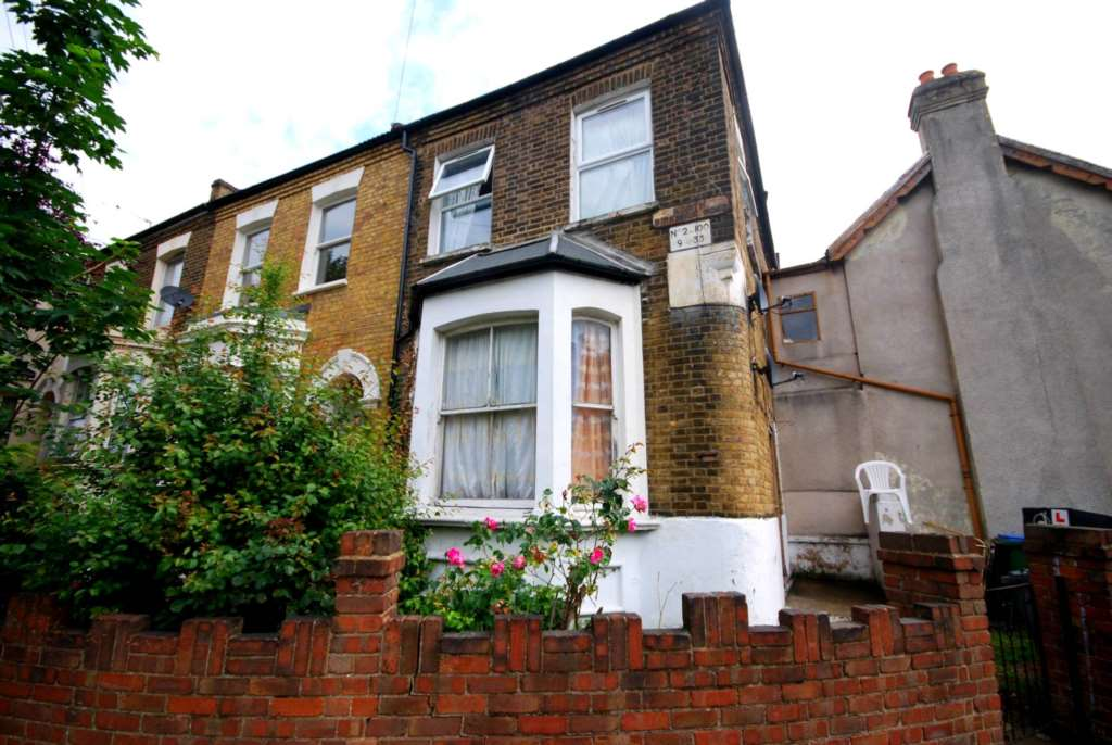 North Birkbeck Road, Leytonstone, Image 2