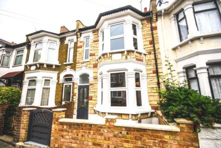 5 Bedroom House, Eighth Ave, Manor Park