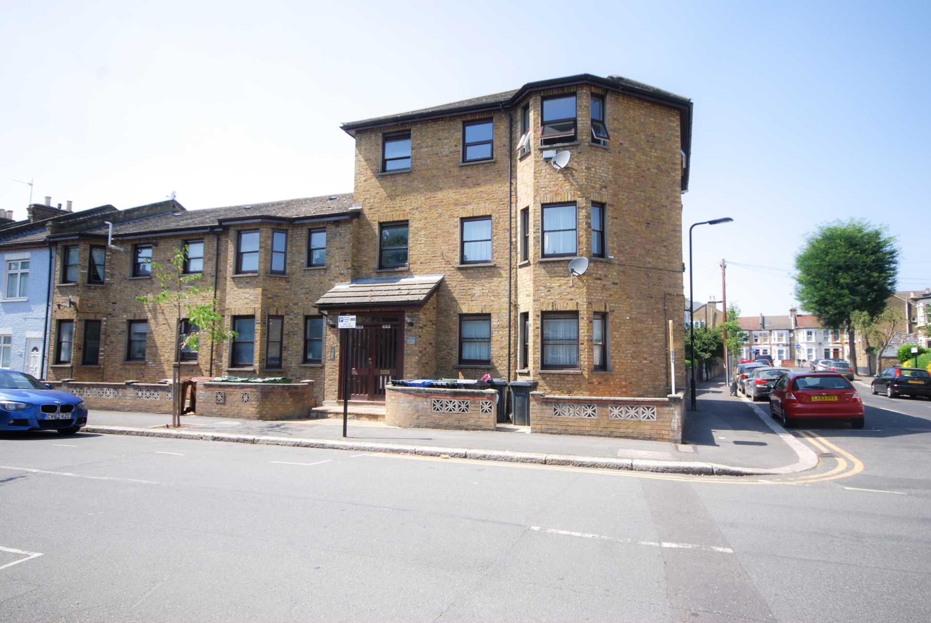Newport Road, London, Image 1