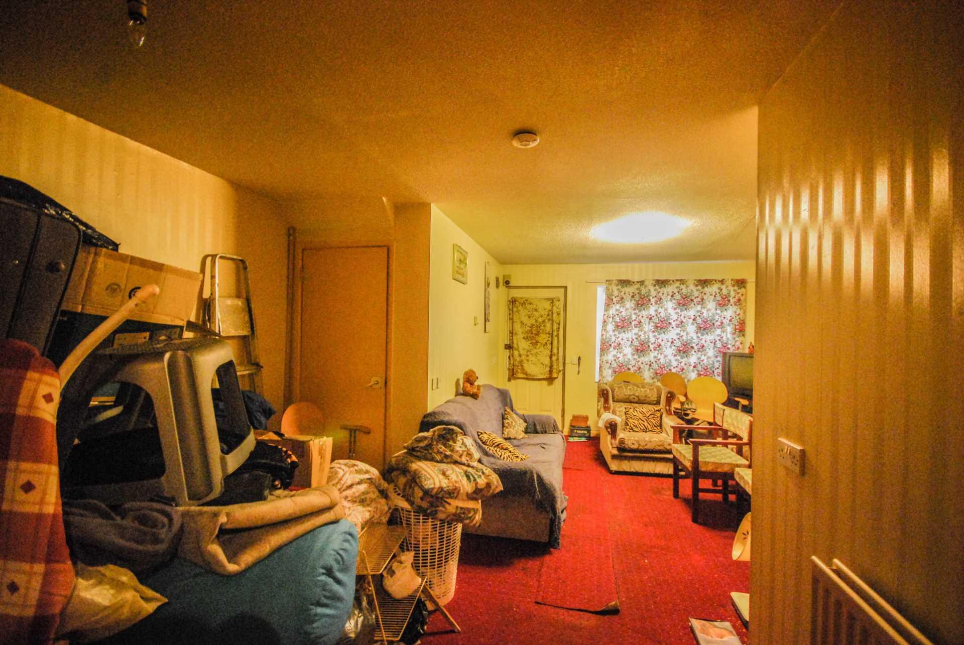 Etloe House, Leyton, Image 5