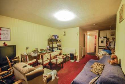Etloe House, Leyton, Image 3