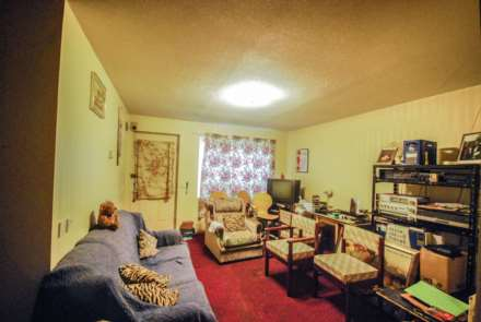 Etloe House, Leyton, Image 6