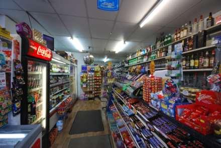 Leabridge Road, Leyton, Image 7