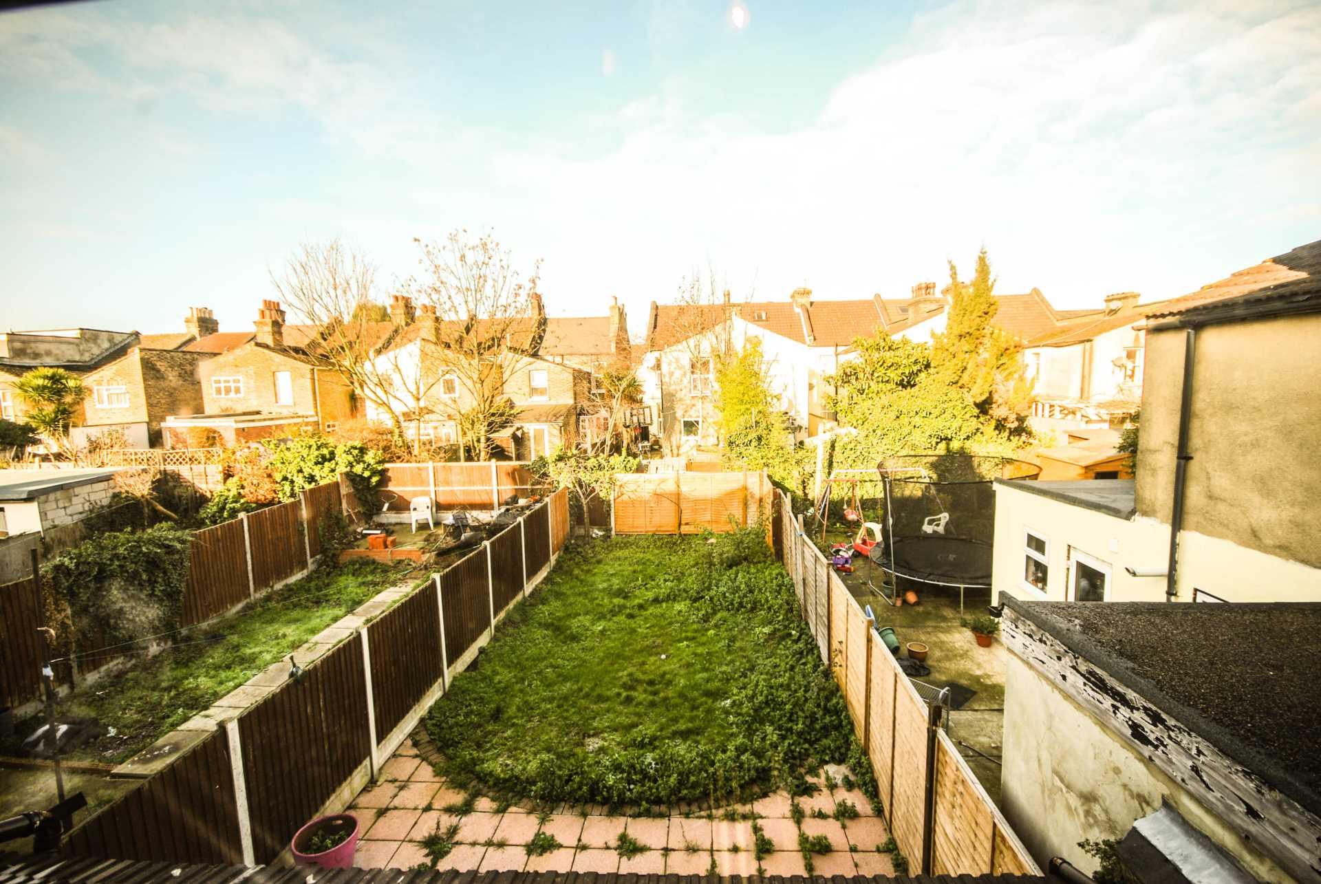 Tyndal Road, Leyton, Image 26