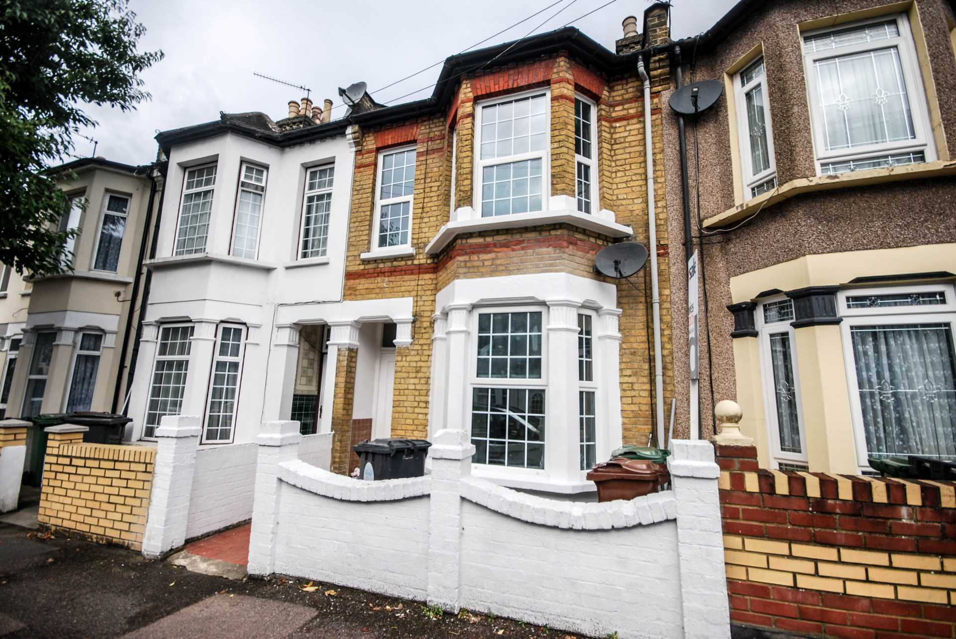 St Georges Road, LEYTON, Image 21