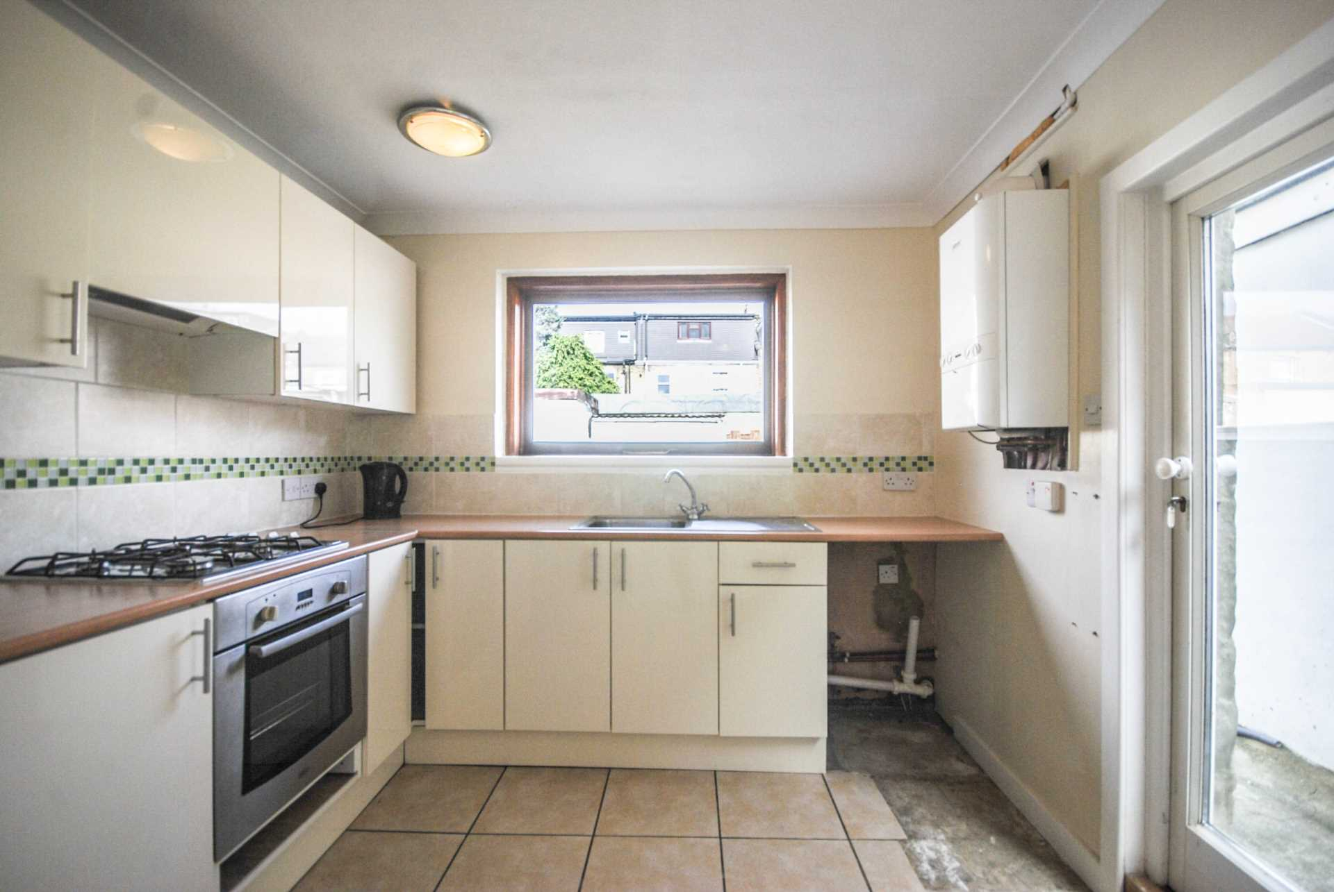 St Georges Road, LEYTON, Image 8