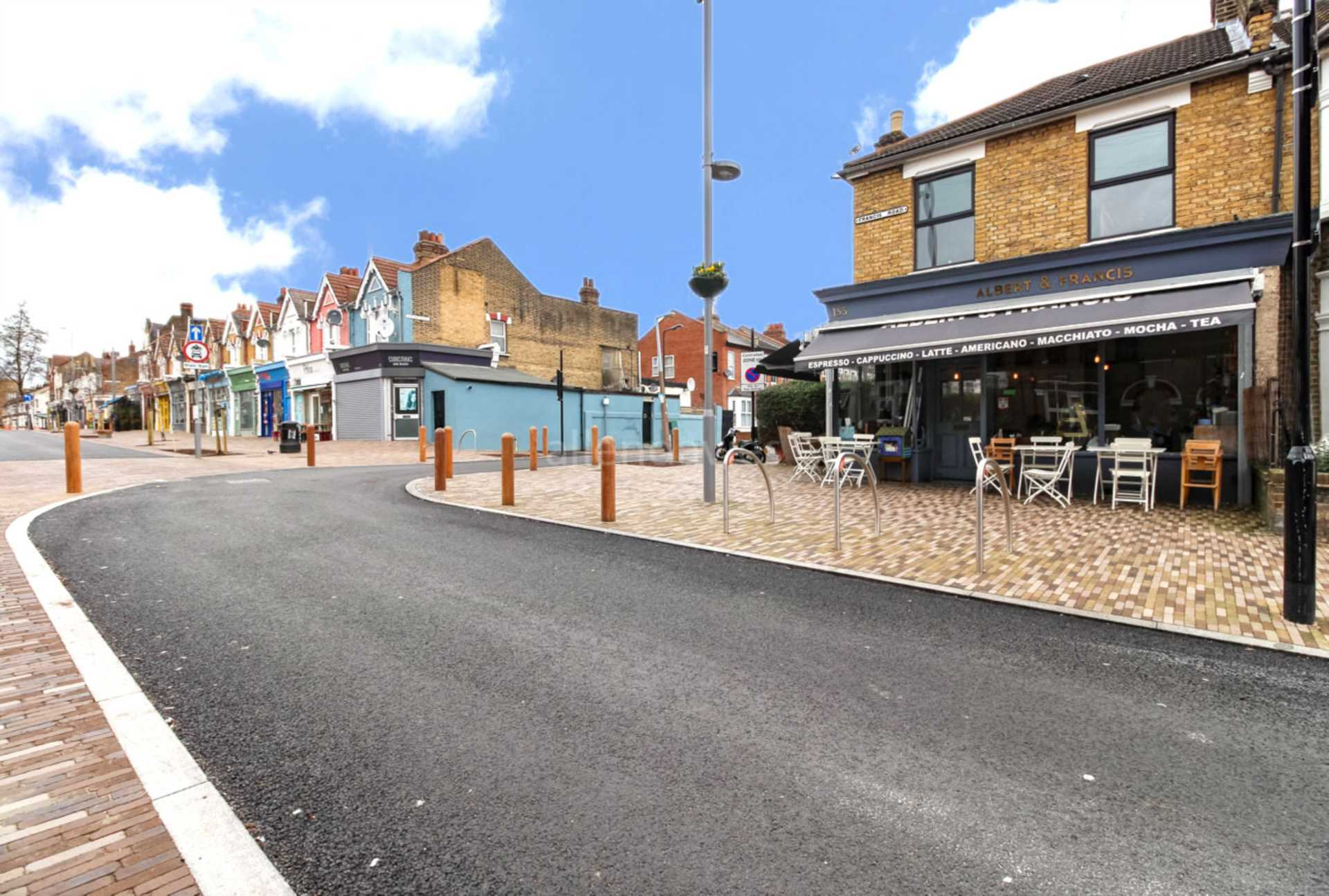 Morley Road, Leyton, Image 14