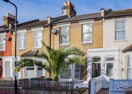 3 Bedroom House, Morley Road, Leyton